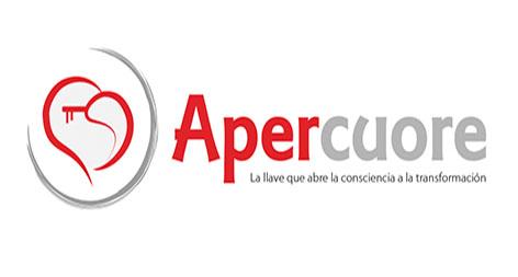 Apercuore