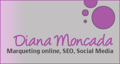 Diana Moncada